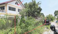https://www.ohoproperty.com/14225/ธนาคารกสิกรไทย/ขายบ้านพักอาศัย/ลาดหลุมแก้ว/ลาดหลุมแก้ว/ปทุมธานี/