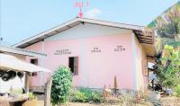 https://www.ohoproperty.com/104957/ธนาคารกสิกรไทย/ขายบ้านเดี่ยว/นิคมทุ่งโพธิ์ทะเล/เมืองกำแพงเพชร/กำแพงเพชร/