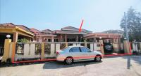 https://www.ohoproperty.com/105047/ธนาคารกสิกรไทย/ขายบ้านเดี่ยว/บ่อแฮ้ว/เมืองลำปาง/ลำปาง/