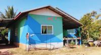 https://www.ohoproperty.com/14388/ธนาคารกสิกรไทย/ขายบ้านพักอาศัย/วังเพิ่ม/สีชมพู/ขอนแก่น/