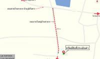 ขายบ้านพักอาศัย เลขที่ 153 อาคาร  ชั้น - หมู่บ้าน ชุมชนบ้านตาลวก ซอย - ถนน ทางหลวงสายบ้านตาลวก - บ้านภูมิกันดาร กังแอน ปราสาท สุรินทร์ ขนาด 1-3-41.00 ของ ธนาคารกสิกรไทย