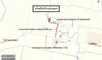 https://www.ohoproperty.com/14414/ธนาคารกสิกรไทย/ขายบ้านพักอาศัย/นิคมทุ่งโพธิ์ทะเล/เมืองกำแพงเพชร/กำแพงเพชร/