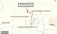 https://www.ohoproperty.com/105075/ธนาคารกสิกรไทย/ขายบ้านเดี่ยว/นิคมทุ่งโพธิ์ทะเล/เมืองกำแพงเพชร/กำแพงเพชร/
