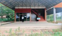 https://www.ohoproperty.com/54548/ธนาคารกสิกรไทย/ขายบ้านพักอาศัย/ห้วยเหนือ/ขุขันธ์/ศรีสะเกษ/
