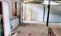 บ้านพักอาศัยหลุดจำนอง ธ.ธนาคารกสิกรไทย หนองแสง หนองแสง อุดรธานี