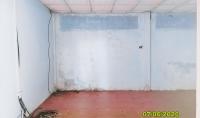 https://www.ohoproperty.com/105148/ธนาคารกสิกรไทย/ขายบ้านเดี่ยว/หนองกอมเกาะ/เมืองหนองคาย/หนองคาย/