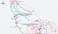 https://www.ohoproperty.com/105258/ธนาคารกสิกรไทย/ขายบ้านเดี่ยว/แม่สูน/ฝาง/เชียงใหม่/