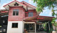 https://www.ohoproperty.com/105277/ธนาคารกสิกรไทย/ขายบ้านเดี่ยว/บ้านกอก/เขื่องใน/อุบลราชธานี/