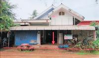 https://www.ohoproperty.com/105286/ธนาคารกสิกรไทย/ขายบ้านเดี่ยว/สีวิเชียร/น้ำยืน/อุบลราชธานี/