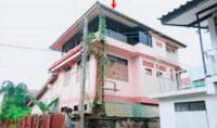 https://www.ohoproperty.com/105290/ธนาคารกสิกรไทย/ขายบ้านเดี่ยว/ในเวียง/เมืองแพร่/แพร่/