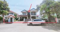 https://www.ohoproperty.com/52545/ธนาคารกสิกรไทย/ขายบ้านพักอาศัย/ปลายบาง/บางกรวย/นนทบุรี/