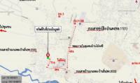 https://www.ohoproperty.com/105317/ธนาคารกสิกรไทย/ขายบ้านเดี่ยว/บ้านถิ่น/เมืองแพร่/แพร่/