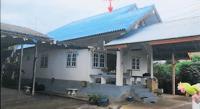 https://www.ohoproperty.com/105329/ธนาคารกสิกรไทย/ขายบ้านเดี่ยว/ในเมือง/เมืองกำแพงเพชร/กำแพงเพชร/