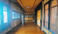 https://www.ohoproperty.com/105419/ธนาคารกสิกรไทย/ขายบ้านเดี่ยว/เมืองสวรรคโลก/สวรรคโลก/สุโขทัย/