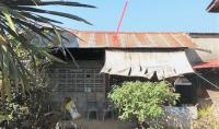 https://www.ohoproperty.com/105619/ธนาคารกสิกรไทย/ขายบ้านเดี่ยว/ภูซาง/ภูซาง/พะเยา/