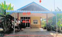 https://www.ohoproperty.com/105670/ธนาคารกสิกรไทย/ขายบ้านเดี่ยว/บ้านต้อน/รัตนวาปี/หนองคาย/