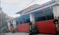 https://www.ohoproperty.com/105712/ธนาคารกสิกรไทย/ขายบ้านเดี่ยว/ท่าพระ/เมืองขอนแก่น/ขอนแก่น/