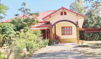 https://www.ohoproperty.com/105859/ธนาคารกสิกรไทย/ขายบ้านเดี่ยว/กุดน้ำใส/จัตุรัส/ชัยภูมิ/