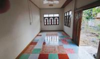 https://www.ohoproperty.com/106179/ธนาคารกสิกรไทย/ขายบ้านเดี่ยว/หนองบัวบาน/จัตุรัส/ชัยภูมิ/