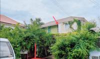https://www.ohoproperty.com/106217/ธนาคารกสิกรไทย/ขายบ้านเดี่ยว/บางเลน/บางใหญ่/นนทบุรี/