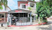 https://www.ohoproperty.com/106293/ธนาคารกสิกรไทย/ขายบ้านเดี่ยว/แสนแสบ/มีนบุรี/กรุงเทพมหานคร/