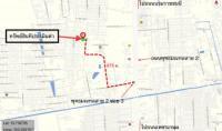 https://www.ohoproperty.com/106314/ธนาคารกสิกรไทย/ขายบ้านเดี่ยว/บางแคเหนือ/บางแค/กรุงเทพมหานคร/