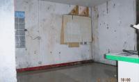 https://www.ohoproperty.com/106337/ธนาคารกสิกรไทย/ขายบ้านเดี่ยว/เมืองเก่า/เมืองขอนแก่น/ขอนแก่น/