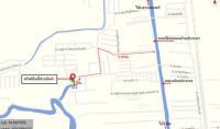 https://www.ohoproperty.com/106450/ธนาคารกสิกรไทย/ขายบ้านเดี่ยว/สวนพริกไทย/เมืองปทุมธานี/ปทุมธานี/