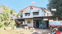 https://www.ohoproperty.com/106536/ธนาคารกสิกรไทย/ขายบ้านเดี่ยว/บ้านกอก/จัตุรัส/ชัยภูมิ/