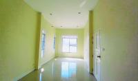 https://www.ohoproperty.com/106573/ธนาคารกสิกรไทย/ขายบ้านเดี่ยว/บวกค้าง/สันกำแพง/เชียงใหม่/