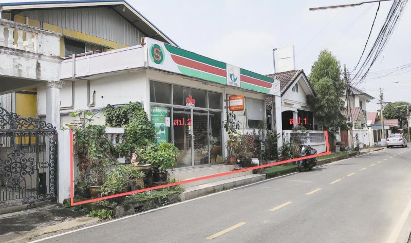 เลขที่ 53/794 อาคาร  ชั้น - หมู่บ้าน กฤษดานคร ซอย ราชพฤกษ์ 15 ถนน แจ้งวัฒนะ บางตลาด ปากเกร็ด นนทบุรี