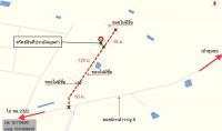 บ้านเดี่ยวหลุดจำนอง ธ.ธนาคารกสิกรไทย หนองโก กระนวน ขอนแก่น