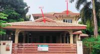 https://www.ohoproperty.com/106695/ธนาคารกสิกรไทย/ขายบ้านเดี่ยว/โคกสว่าง/เมืองสระบุรี/สระบุรี/