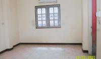 https://www.ohoproperty.com/106730/ธนาคารกสิกรไทย/ขายบ้านเดี่ยว/ดีลัง/พัฒนานิคม/ลพบุรี/