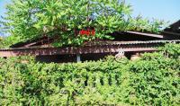 https://www.ohoproperty.com/120514/ธนาคารกสิกรไทย/ขายบ้านเดี่ยว/ริมใต้/แม่ริม/เชียงใหม่/