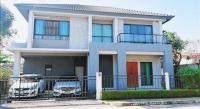 https://www.ohoproperty.com/120984/ธนาคารกสิกรไทย/ขายบ้านเดี่ยว/บางไผ่/เมืองนนทบุรี/นนทบุรี/