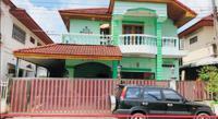 https://www.ohoproperty.com/132893/ธนาคารกสิกรไทย/ขายบ้านเดี่ยว/คลองสามประเวศ/ลาดกระบัง/กรุงเทพมหานคร/