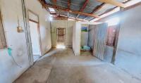 https://www.ohoproperty.com/134274/ธนาคารกสิกรไทย/ขายบ้านเดี่ยว/เมืองใหม่/ศรีบุญเรือง/หนองบัวลำภู/