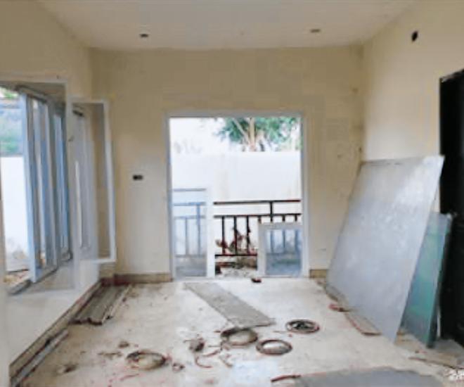 เกาะพลับพลา เมืองราชบุรี ราชบุรี