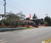 https://www.ohoproperty.com/140069/ธนาคารกสิกรไทย/ขายบ้านเดี่ยว/กลางเวียง/เวียงสา/น่าน/