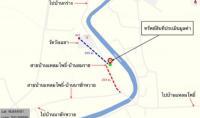 บ้านเดี่ยวหลุดจำนอง ธ.ธนาคารกสิกรไทย บ้านกร่าง เมืองพิษณุโลก พิษณุโลก