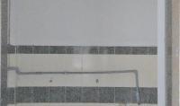 ขายทาวน์เฮ้าส์ เลขที่ 41/320 อาคาร  ชั้น - หมู่บ้าน ถาวร 6 ซอย บ้านสมอโพรง ถนน เลียบคลองชลประทาน หัวหิน หัวหิน ประจวบคีรีขันธ์ ขนาด 0-0-18.90 ของ ธนาคารกสิกรไทย