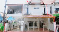 https://www.ohoproperty.com/107061/ธนาคารกสิกรไทย/ขายทาวน์เฮ้าส์/แม่น้ำ/เกาะสมุย/สุราษฎร์ธานี/