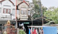 https://www.ohoproperty.com/107184/ธนาคารกสิกรไทย/ขายทาวน์เฮ้าส์/บ้านกลาง/เมืองปทุมธานี/ปทุมธานี/
