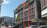 https://www.ohoproperty.com/107605/ธนาคารกสิกรไทย/ขายอาคารพาณิชย์/หนองหอย/เมืองเชียงใหม่/เชียงใหม่/
