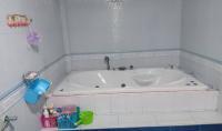 อาคารพาณิชย์หลุดจำนอง ธ.ธนาคารกสิกรไทย บางบอน เขตบางบอน กรุงเทพมหานคร