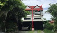 https://www.ohoproperty.com/137848/ธนาคารกสิกรไทย/ขายอาคารพาณิชย์/ต้นเปา/สันกำแพง/เชียงใหม่/