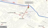 https://www.ohoproperty.com/107953/ธนาคารกสิกรไทย/ขายอาคารพาณิชย์/ท่าทราย/เมืองนนทบุรี/นนทบุรี/