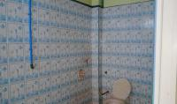 https://www.ohoproperty.com/107970/ธนาคารกสิกรไทย/ขายอาคารพาณิชย์/ท่าโรง/วิเชียรบุรี/เพชรบูรณ์/