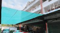 https://www.ohoproperty.com/107979/ธนาคารกสิกรไทย/ขายอาคารพาณิชย์/บางมด/จอมทอง/กรุงเทพมหานคร/